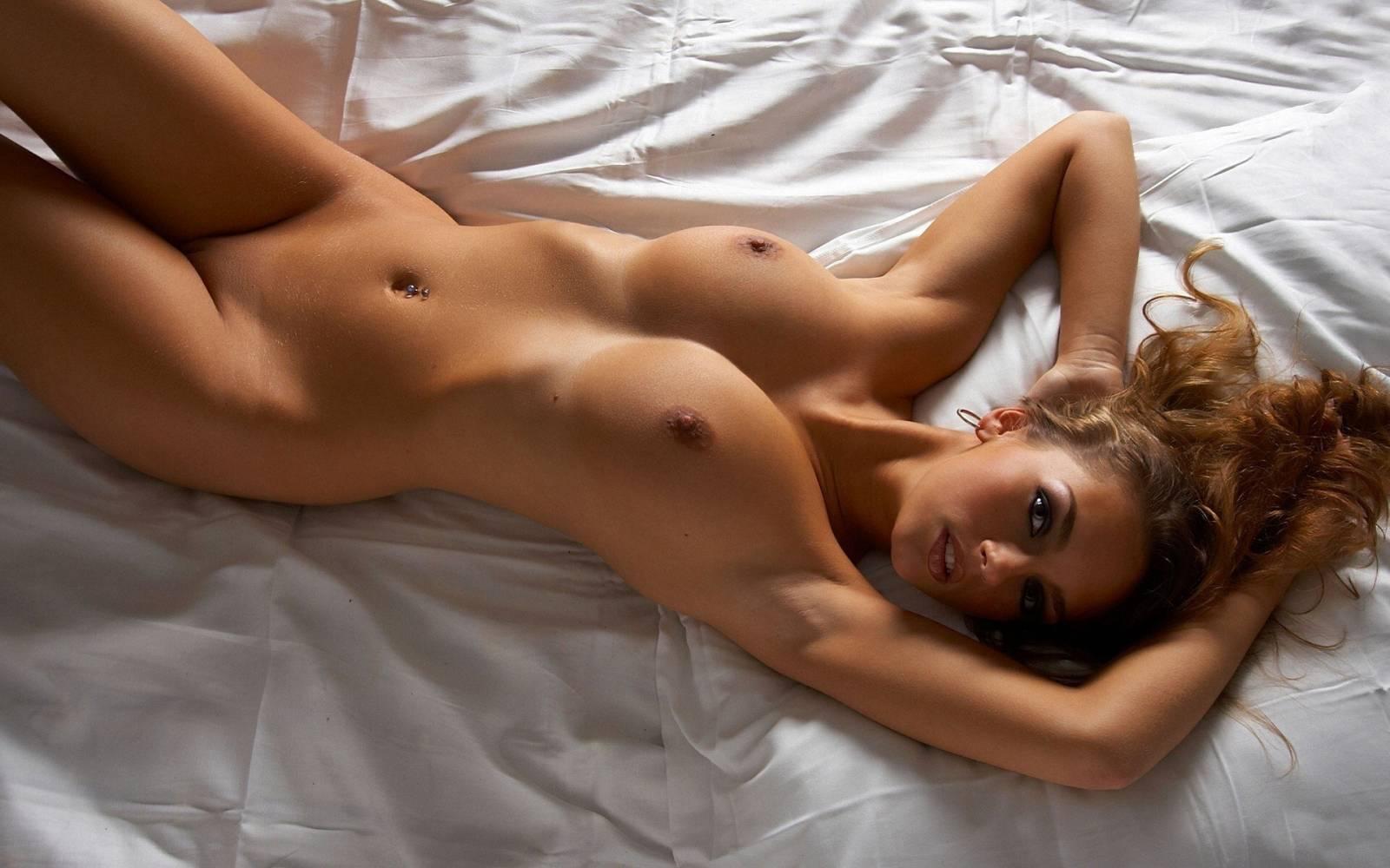 Секс фото голые грудь женщины 19 фотография