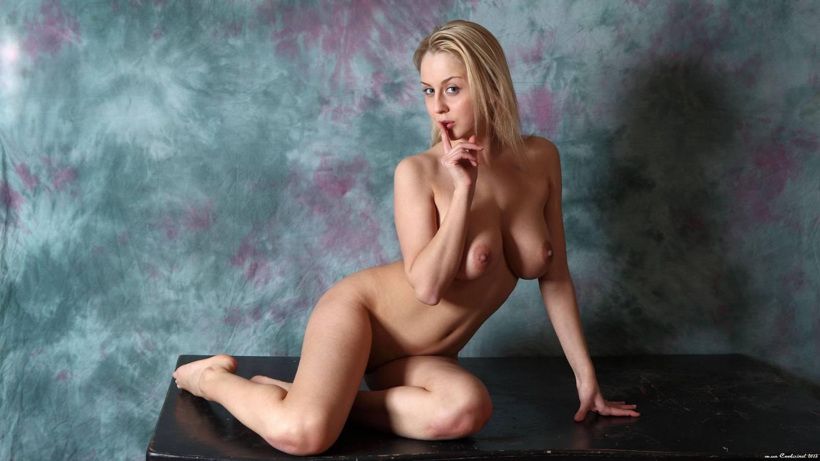 порно фото для обоев для рс