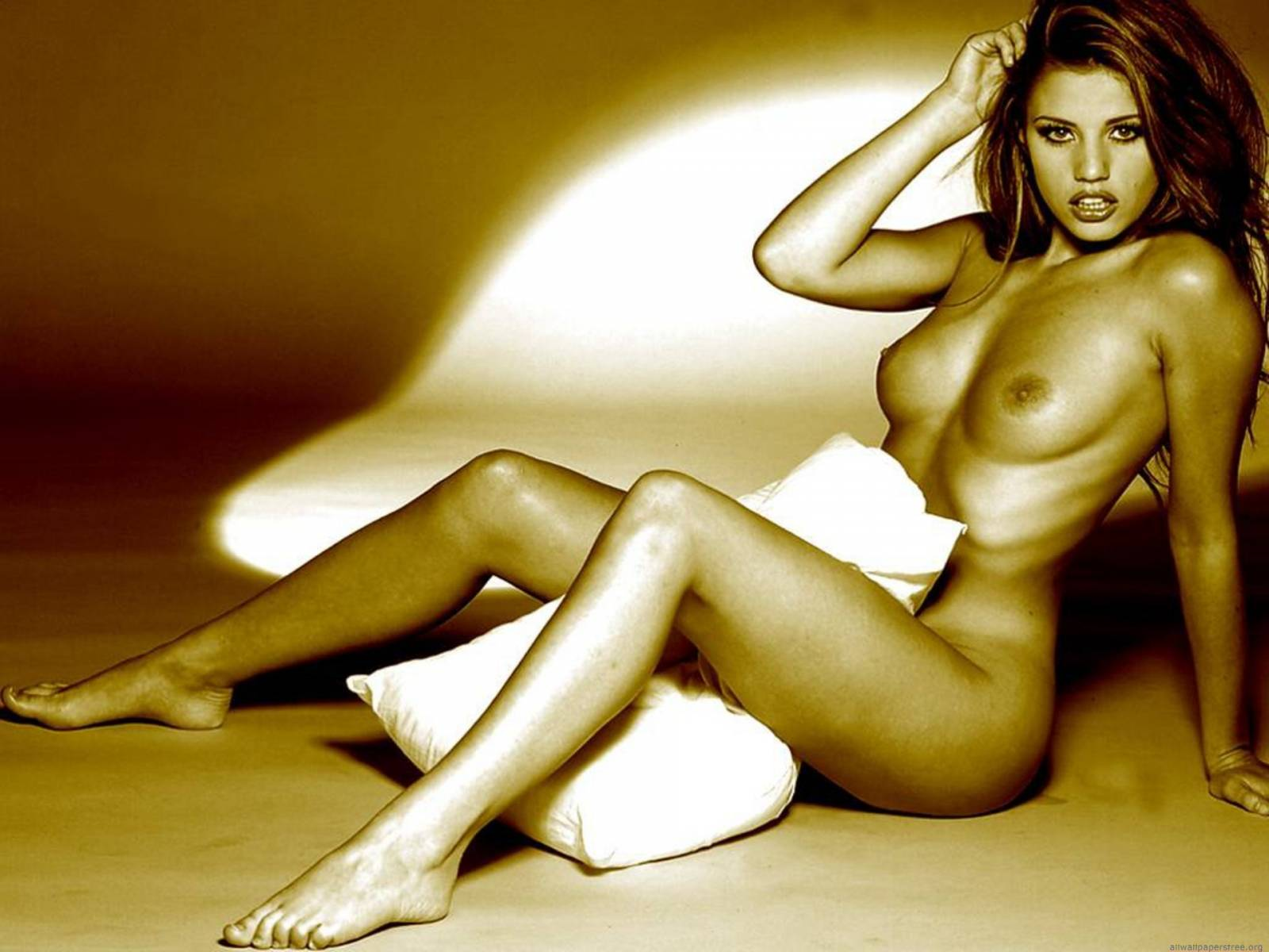 Nude female celebrities wallpapers hentai movies
